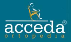 Acceda Ortopedia