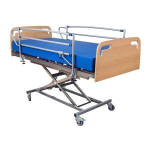 Accesorios de cama